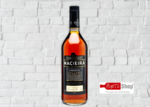"Macieira ""Five Star"" Brandy Finest Quality"